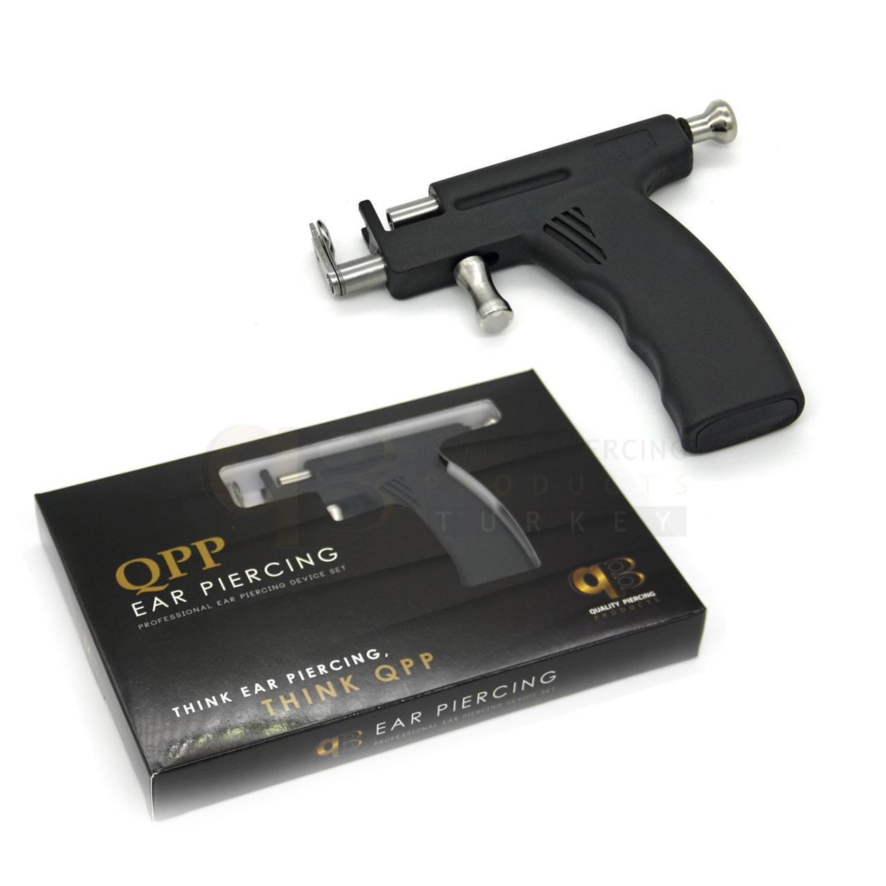 kulak-delme-tabancasi-qpp-turkey