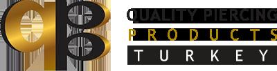qpp-logo-turkey-istanbul