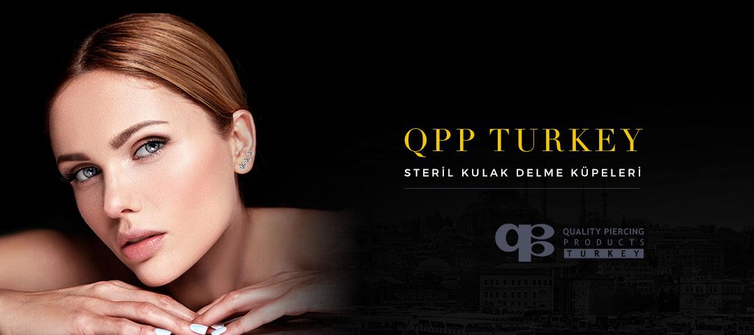 qpp-turkey-steril-kulak-kupeleri-istanbul