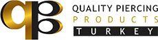 qpp-turkiye-logo-iletisim-urun